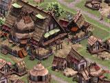 Forge of Empires progressing towards the future