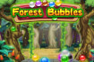 Forest Bubbles thumb