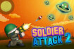Soldier Attack 2 thumb