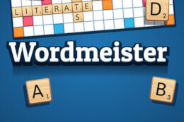 Wordmeister thumb