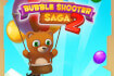 Bubble Shooter Saga 2 thumb