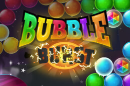 Bubble Burst thumb
