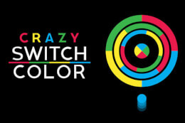 Crazy Switch Color thumb
