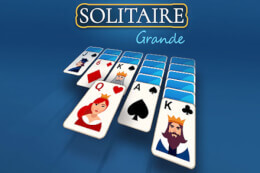 Solitaire Grande thumb