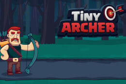 Tiny Archer thumb