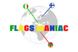 Flags Maniac thumb