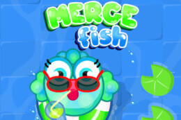 Merge Fish thumb