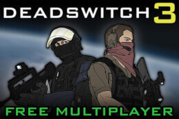 Deadswitch 3 thumb