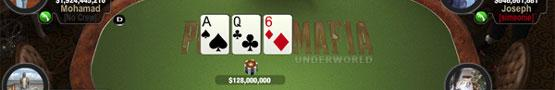 Poker Worldz - Most Influential Online Poker Games