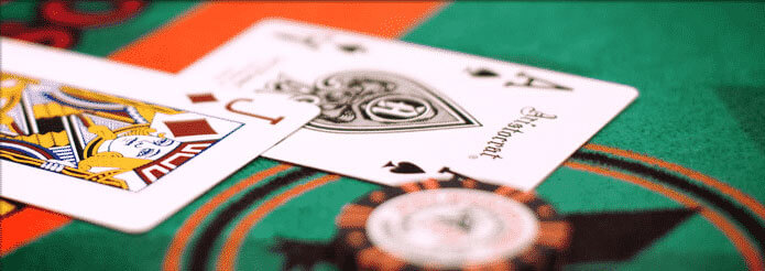 How to Become a Superhuman Gambler