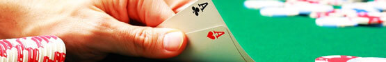 Poker Worldz - How to Become a Superhuman Gambler