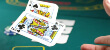 Advantages of Playing Card Games and Slots preview image