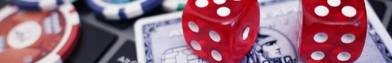 Poker Worldz - 5 Things to Know Before You Play at US Online Casinos