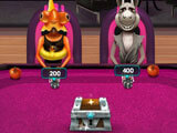 HD Poker: Texas Hold'em: Mega chest added to the pot