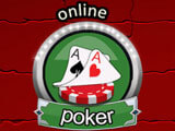 Poker Offline: Game modes
