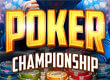 Poker Championship preview image