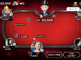 Raising the Stakes in MONOPOLY Poker