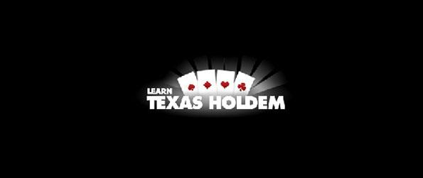 Texas Holdem Poker Royal - Try out your luck in a thrilling game of poker with your opponents.