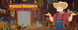 More Fast-Paced And Interesting Game Genres To Check Out thumb