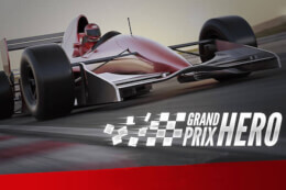 Grand Prix Hero thumb