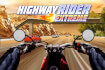 Highway Rider Extreme thumb