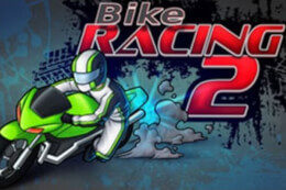 Bike Racing 2 thumb