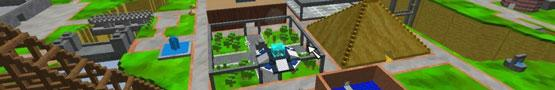 5 of the Most Amazing Roblox Creations