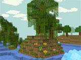 AdventureCraft: Survive and Craft beautiful place