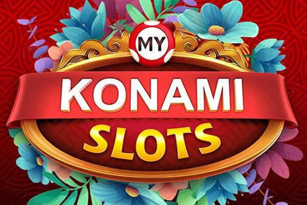 What Is Slot Machine In English - List Of Online Casinos With Bonuses Slot Machine