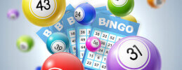 The Appeal of Online Bingo thumb