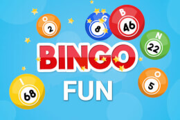 Bingo Fun thumb
