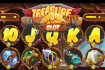 Treasure Caves Slot thumb