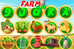 Farm Slot thumb