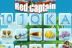 Red Captain Slots thumb