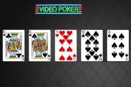 Video Poker thumb