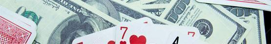 Juegos de bingo y tragamonedas - Can You Make Real Money in Casino Games?