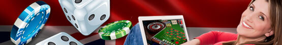 5 Steps to Finding the Perfect UK Online Casino