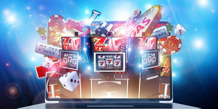 How to Make Money with Free Spins
