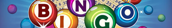 Why Playing Bingo Games is Great for the Elderly During Quarantine