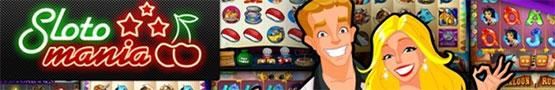 Slots & Bingo Games - The Future of Slots Games