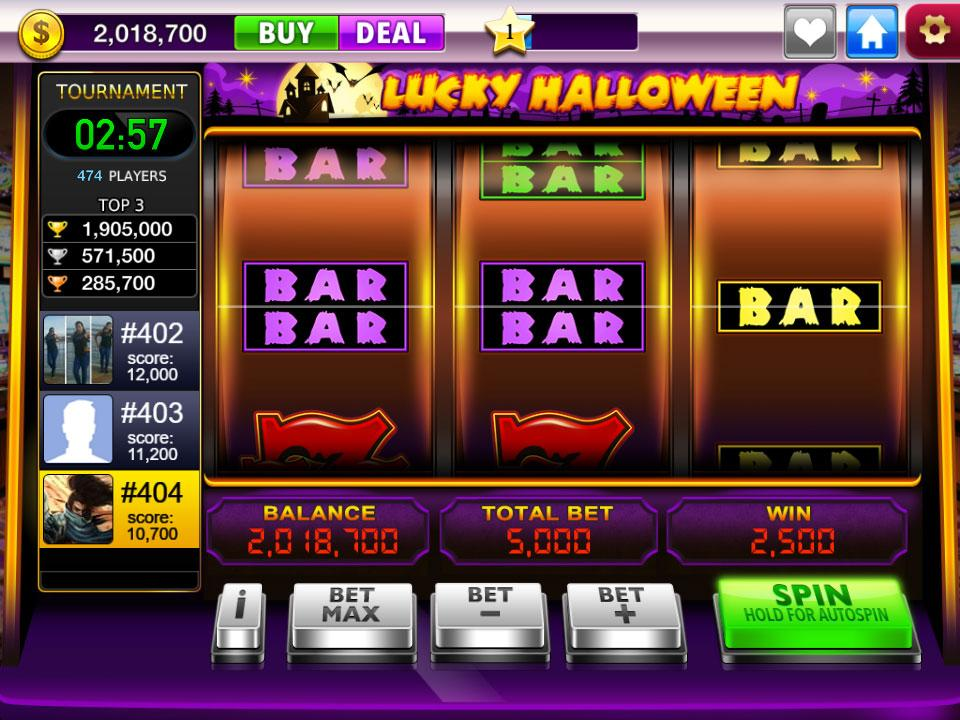 Genting Roulette Tips | All Online Casinos Where It Is Possible Slot