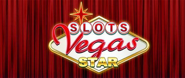 Vegas Star Casino - Take a shot at the game's enormous jackpots.