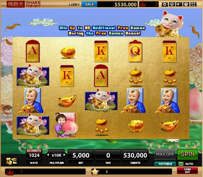 Vip Slot Machines - Free Live Online Slot: Withdraw With Mastercard Casino