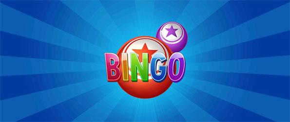 Bingo Hero - Enjoy this exciting bingo game that's going to have you hooked for quite some time.