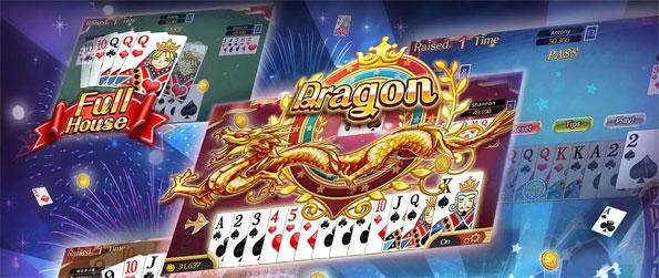 Fun Big 2 - Enjoy this captivating card game that'll have you hooked for hours upon hours.
