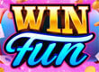Win Fun Casino