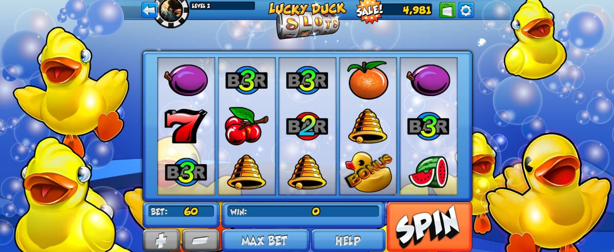 Christmas Casino Cripple Creek | Online Sites To Play With The Slot Casino