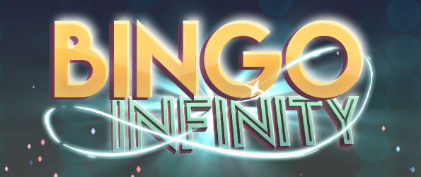 Bingo Infinity - Remember when you used to play bingo in social halls? Well, Bingo Infinity is not like it. Instead, it takes the game to a whole new hi-tech and engaging level.