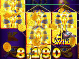 Golden Casino Win Payouts