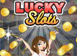 Lucky Slots HD game